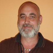 Charvet Jean-Didier